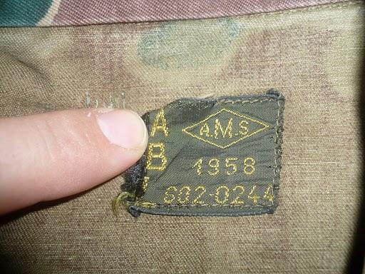 Para smock 1950s - Page 5 P1240311