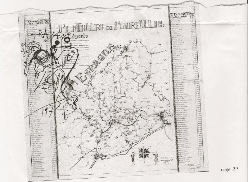 histoire de la douane à Maureillas 2 Numari15