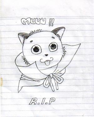 Fura's Sketch - Page 2 Mukumu10