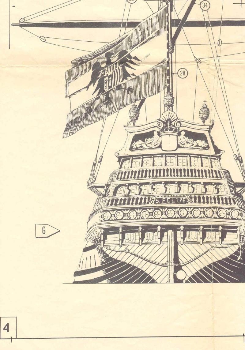 bounty - I lavori di LUIGICE - Pagina 2 S_feli10