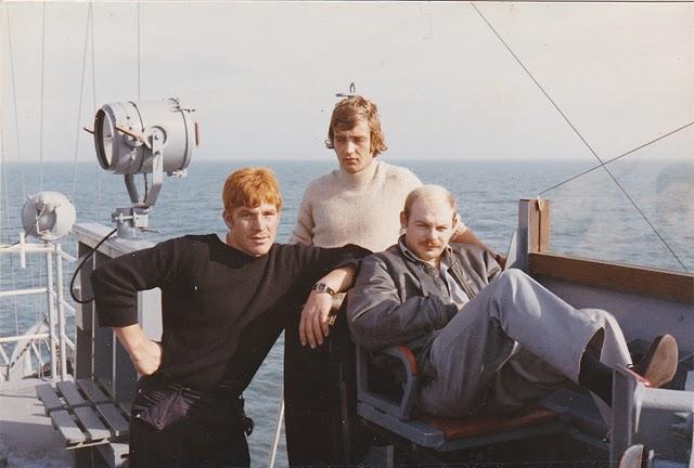 Lien photos force navale 1966-1968 07210