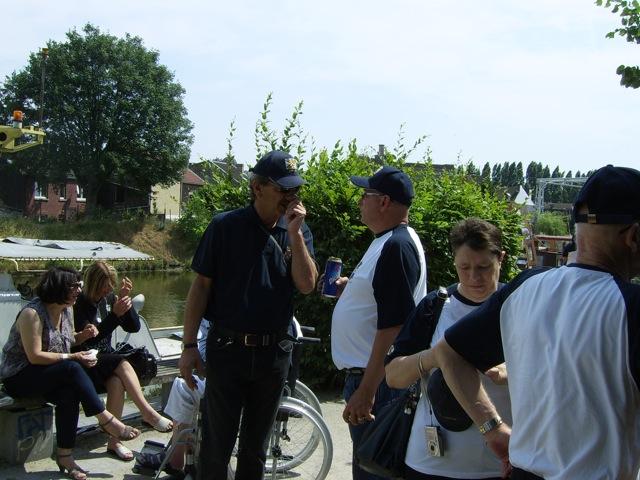 le BBQ du Rupel à Liège le 4 juin 2011 Cid_1b10