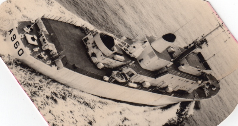 Godetia 1966 (la collection de photos de Nicky) - Page 5 Img02210