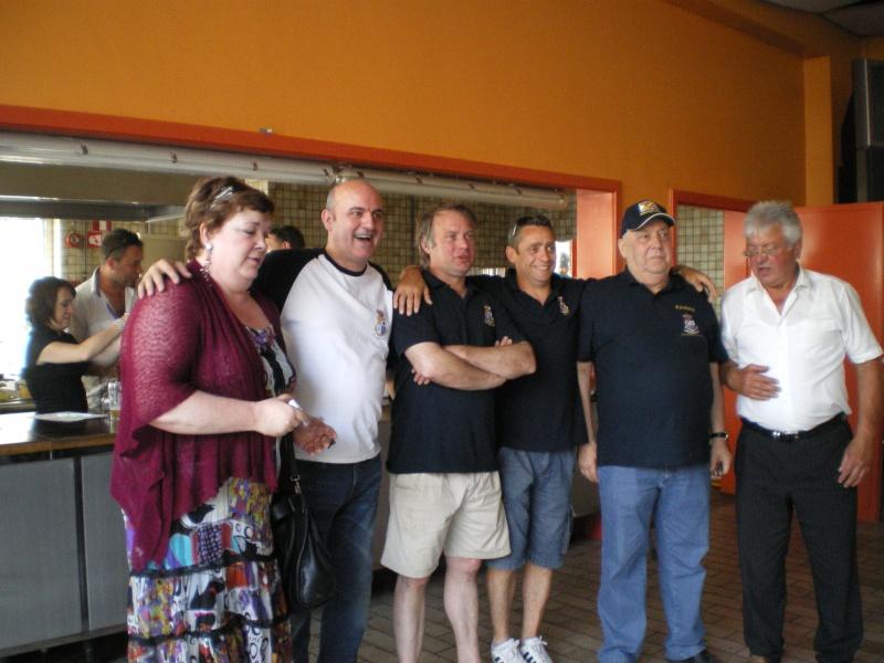 le BBQ du Rupel à Liège le 4 juin 2011 Imgp0011