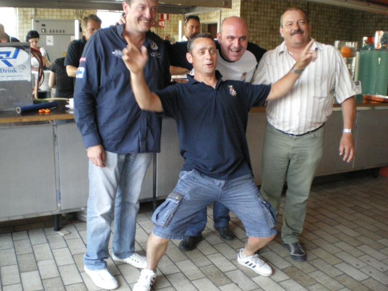 le BBQ du Rupel à Liège le 4 juin 2011 Imgp0013