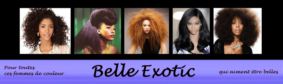 Belle Exotic