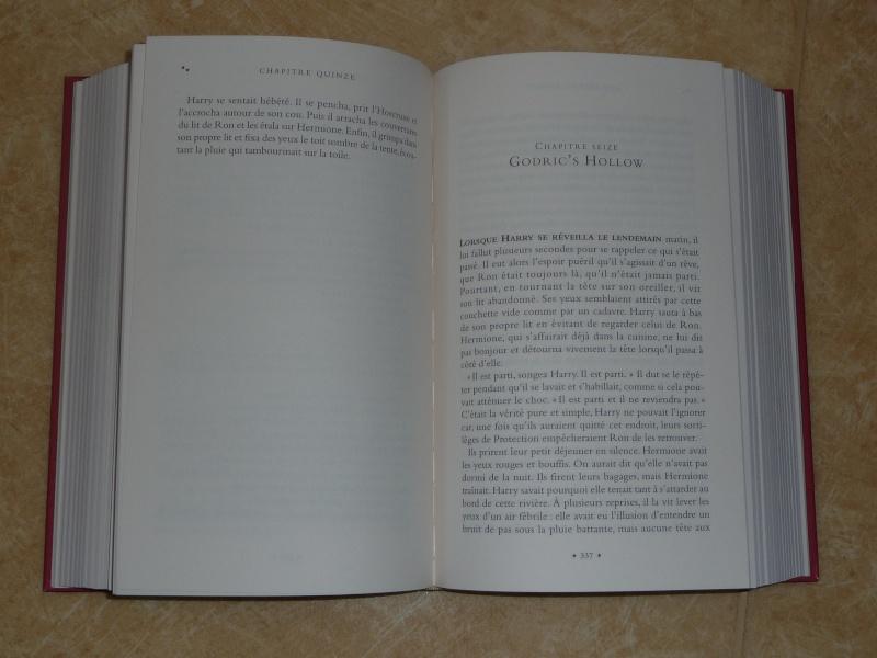 Bavez devant les éditions De Luxe - Page 2 P1040317