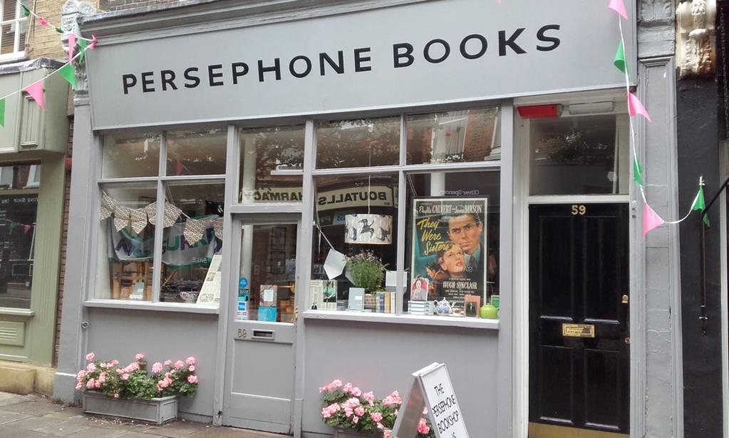 """Persephone Books, la boutique et les """"produits dérivés"""" - Page 2 20180810"""