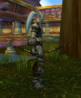 """Concept d'extension """"Classic Rebooted"""" : Rebirth of Quel'Thalas 498px-10"""