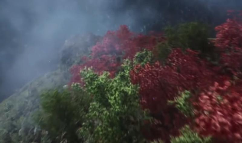 Paysages de ESO:Summerset, attentes et réalité Cinzom12