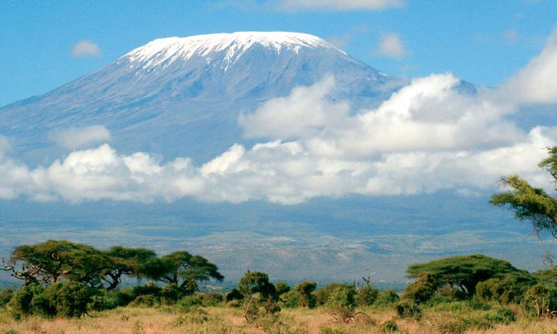 Paysages de ESO:Summerset, attentes et réalité Kilima10