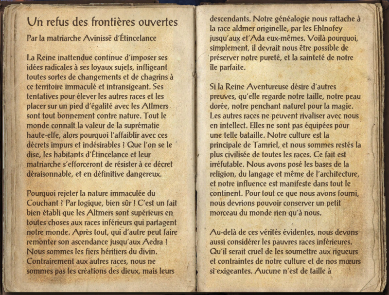 [Hauts-Elfes] Un refus des frontières ouvertes Screen34