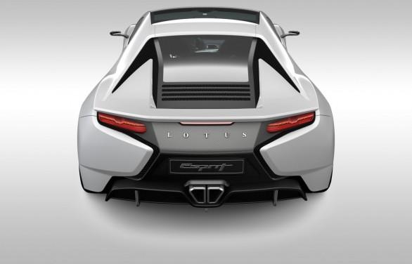 Lotus Esprit 2013. - Pagina 3 Lotus_10