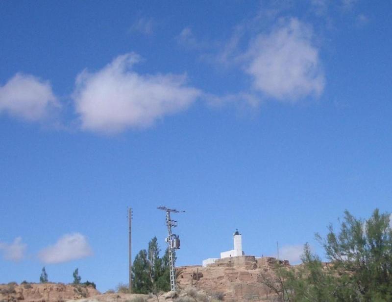 قصر الغاسول بالبيض Ubr08510
