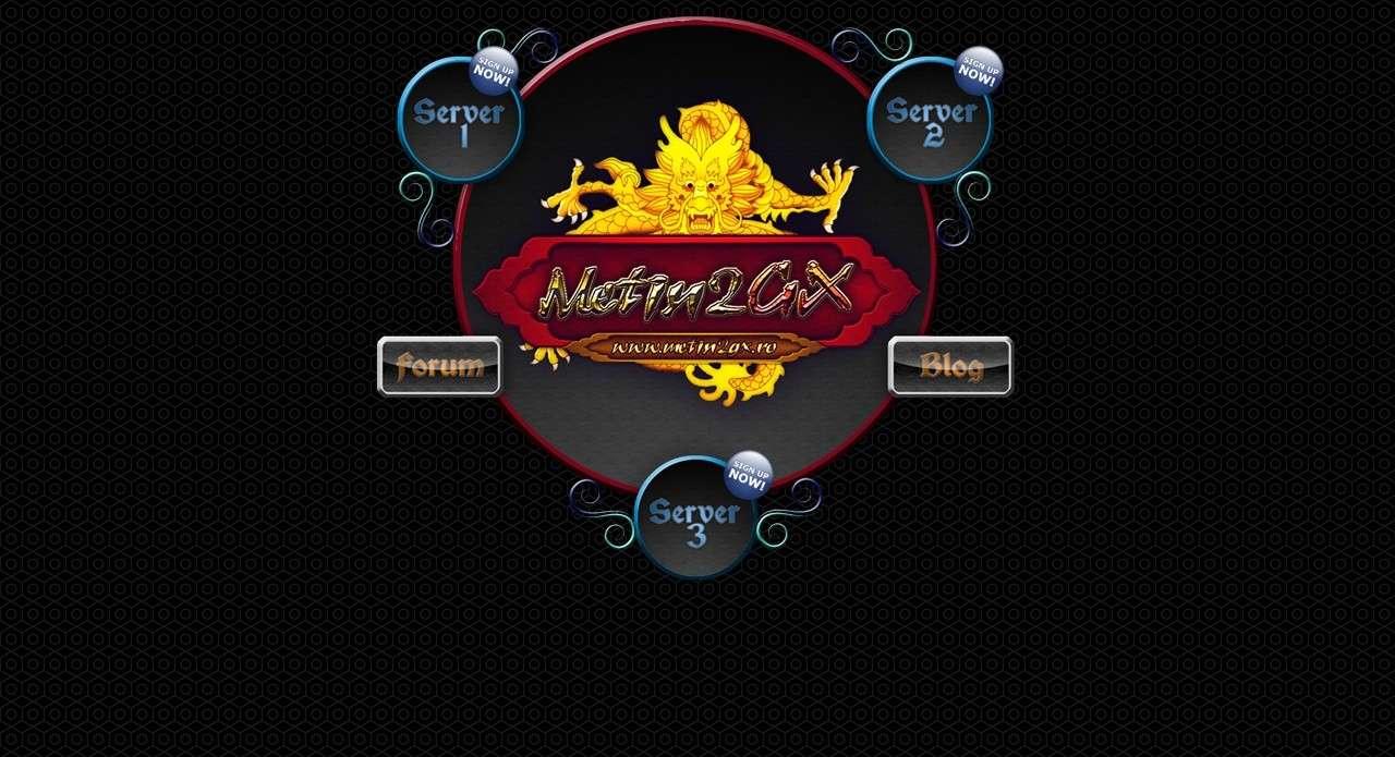 Intro Mt2GX Gx_bmp10