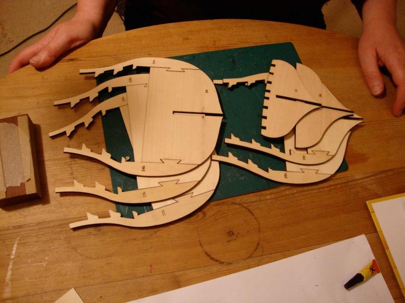 Reni's Baubericht HMS Victory (mein allererstes Holzschiff)  Dsc02715