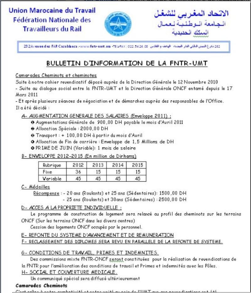 NA9ABA DIAL SA7 Oncf10