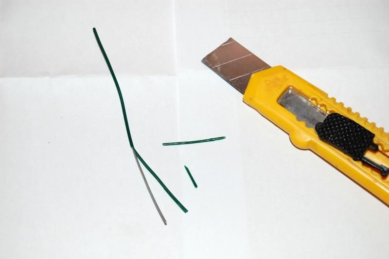 [TUTO] Fabriquer un hameçon Dsc_4910