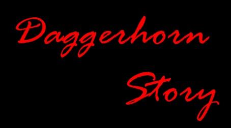 Daggerhorn Story {Foro nuevo} [Elite] Dagger12