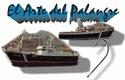 EVOLUCION DE LA PESCA DEL PALANGRE: El_art10
