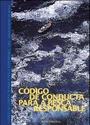 CÓDIGO DE CONDUCTA PARA A PESCA RESPONSABLE FAO Departamento de Pesca Nueva_19