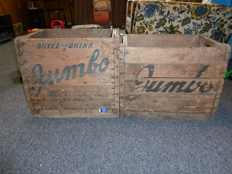 les breuvages jumbo  P1000510