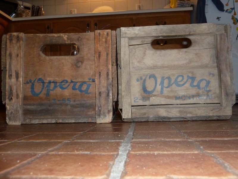 Les breuvages Opera de Ste-Agathe de Lotbinière P1000512