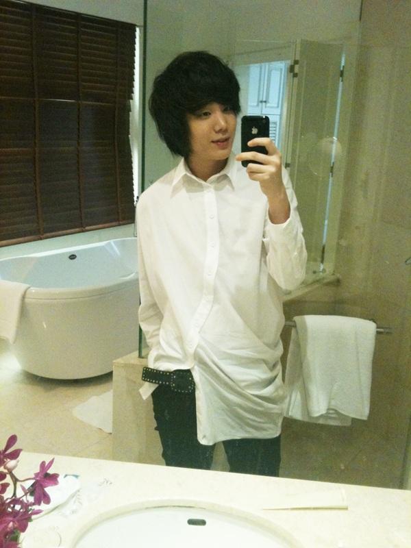 Twitter Yejun [03.05.2011] Tumblr11