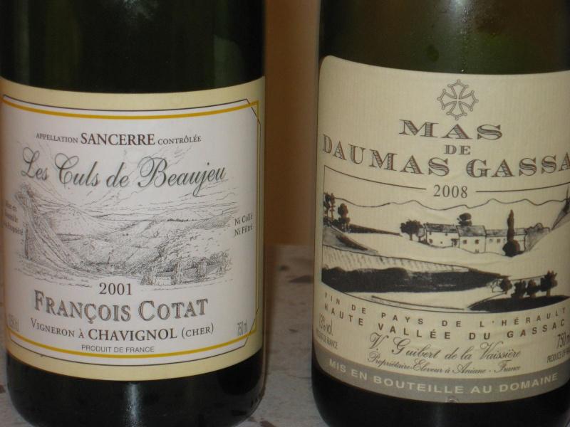 Bonne bouffe et beaux vins Img_1011