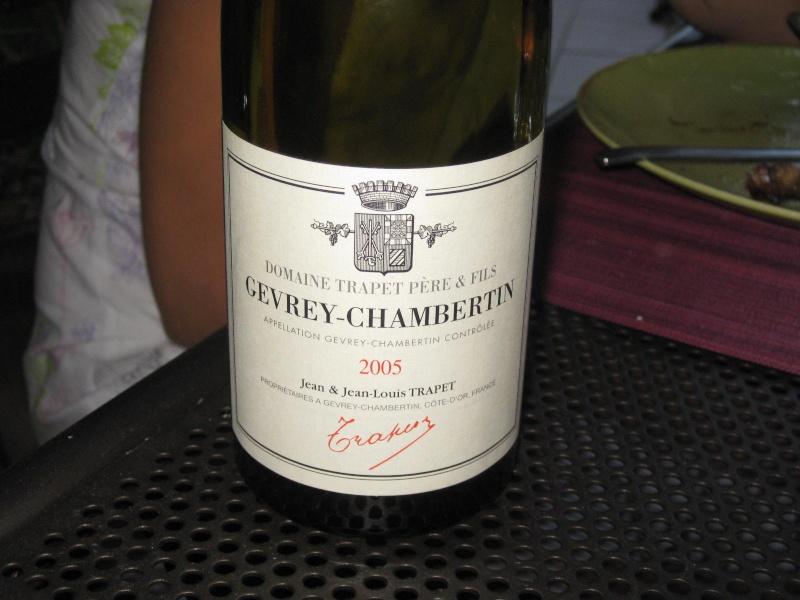 Bonne bouffe et beaux vins Img_1111