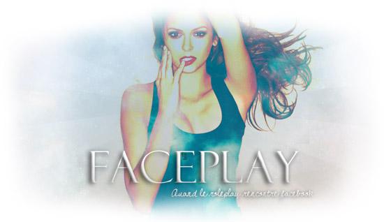 FACEPLAY [TOP] Facepl11