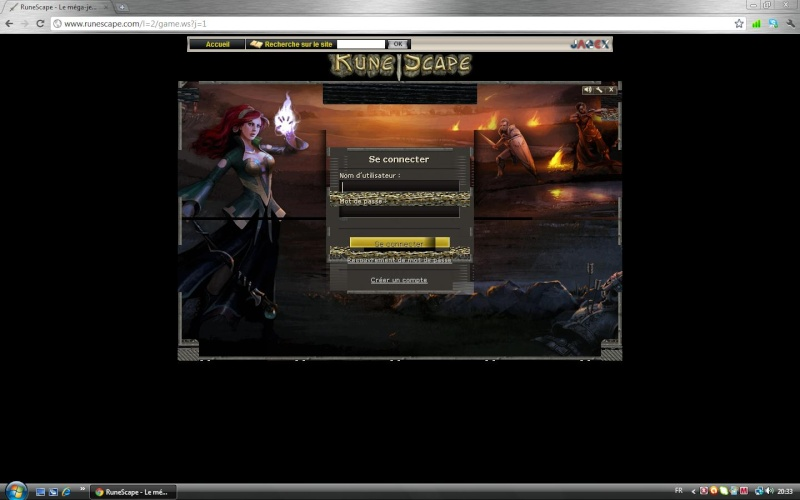 Énorme lag sur Runescape !!! Sans_t11
