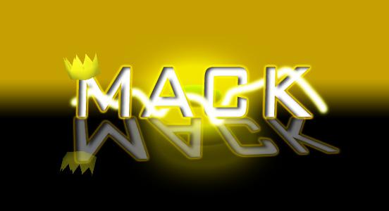 Staff list Mack11