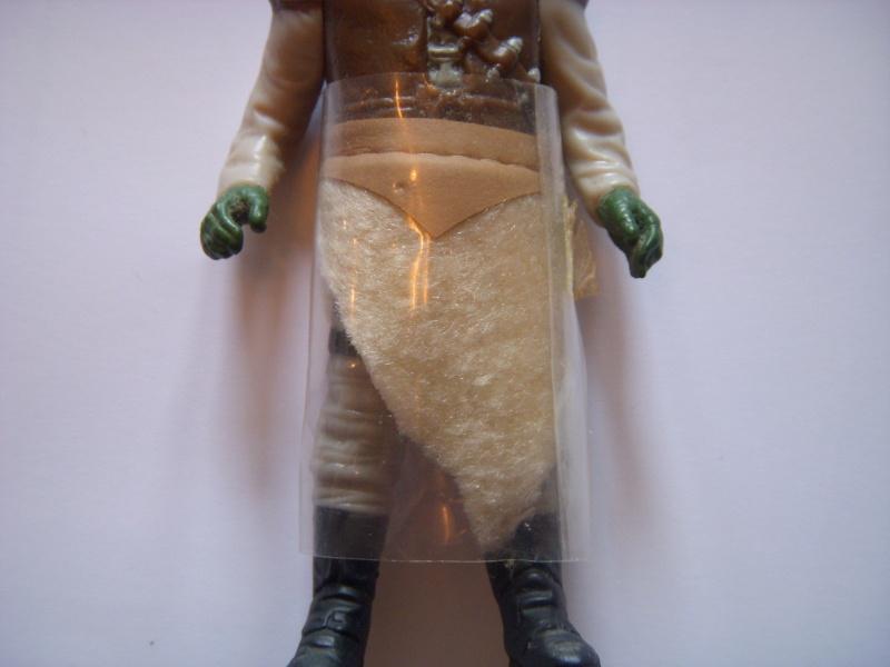Klaatu Skirt ? Dscn8510