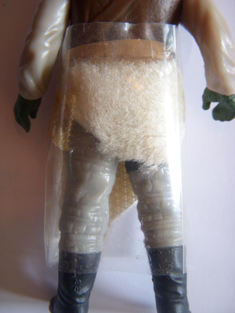 Klaatu Skirt ? Dscn8511