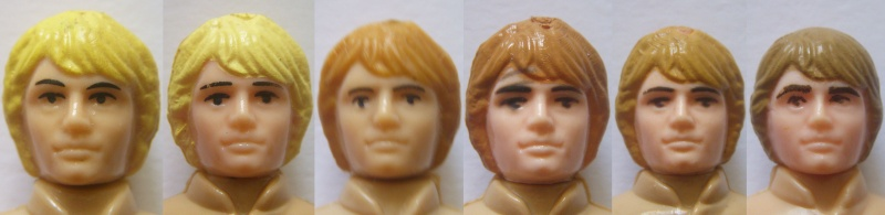 Luke Skywalker - Bespin Fatigues - Variation Profile Hair_c10