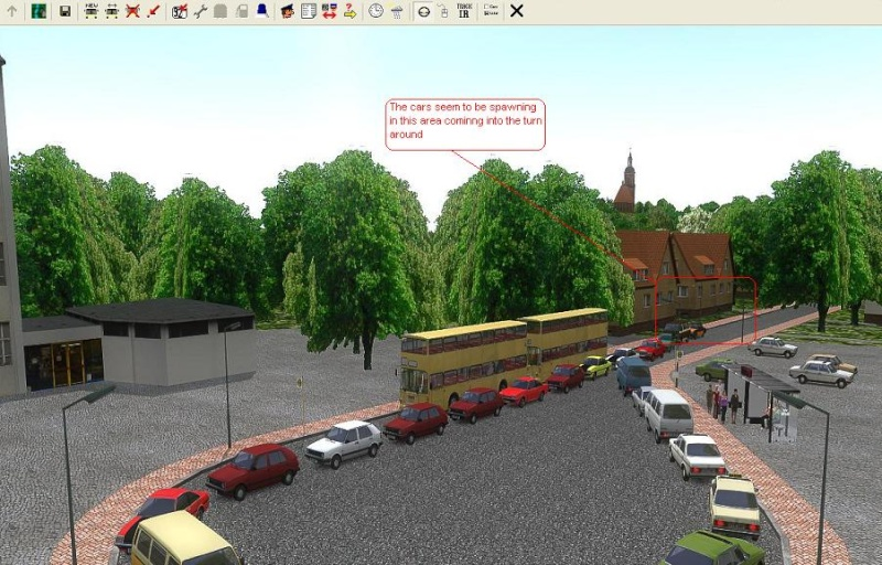 [05.06.2011/UPDATE] --> New Berlin-Spandau Map V1.4 + New Route Map for all lines :) - Seite 5 Traffi11