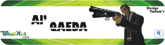 Manual da Al'Qaeda  Alqaed10
