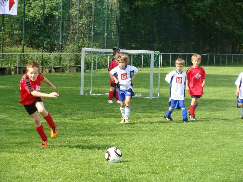 Apollinaris Cup 2011 Dsc00018