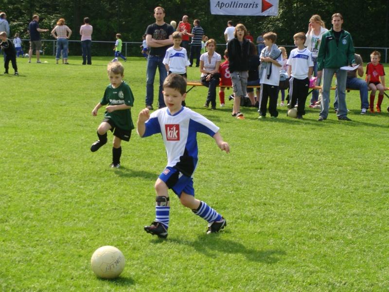 Apollinaris Cup 2011 Dsc00026