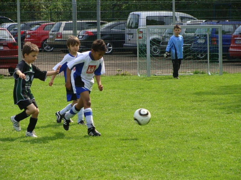 Apollinaris Cup 2011 Dsc00032