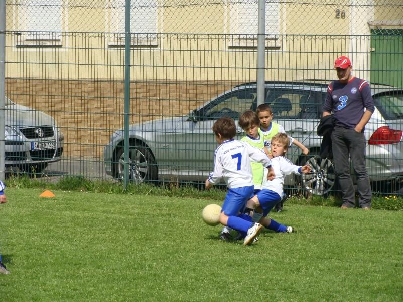 Apollinaris Cup 2011 Dsc00110