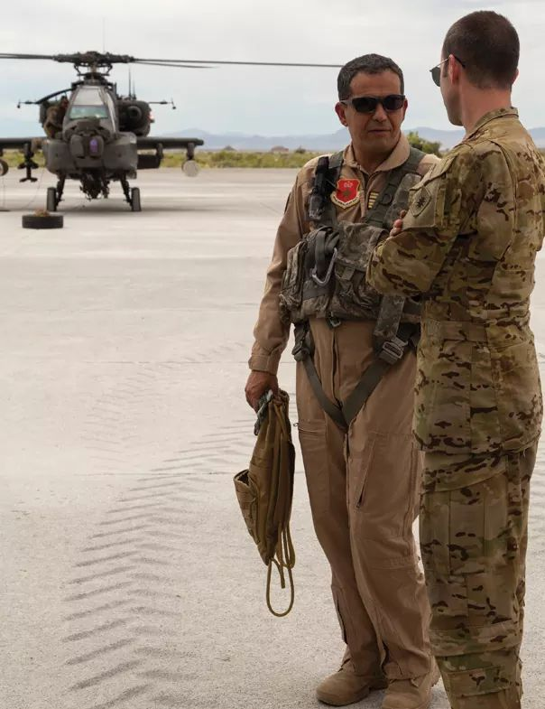 24 (+12 en option) AH-64E Apache Helicopters for Morocco - Page 4 Fb_img10