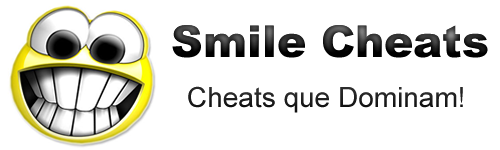 Smile Cheats