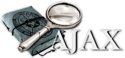 Ajax Investigations