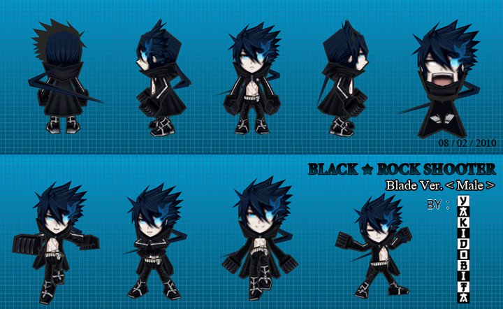 Please post a download link for this skin  :-) Black_10