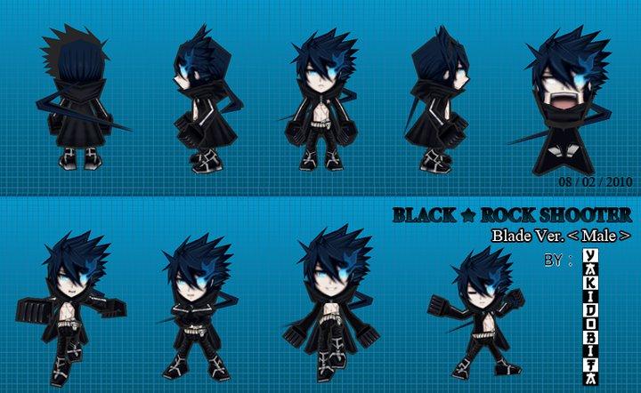 i nid this skin Black_10