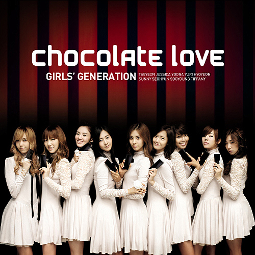 Girls' Generation (SNSD) - from Debut to Present [update] Snsd-c10