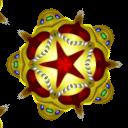 Immagini re Corona10