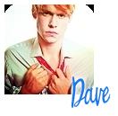 ♪ Personajes Inventados Dave10